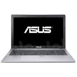 Asus   X555LJ-XO358