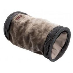 ZOLUX Tunel dla kota Lutin Earl Grey 50cm