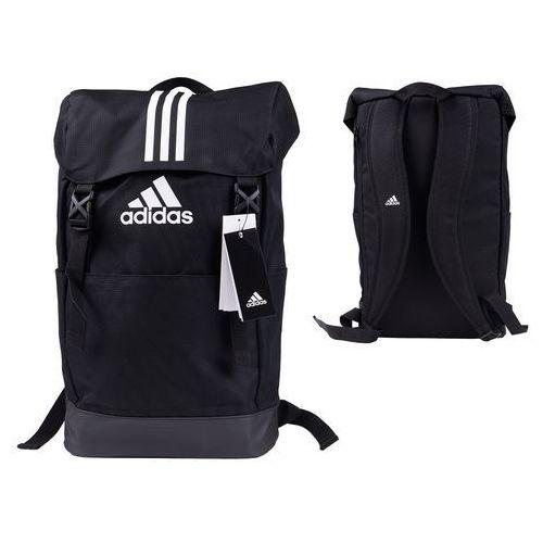 6900dd5310593 Adidas Plecak Szkolny Torniester 3-stripes CF3290 - porównaj zanim ...