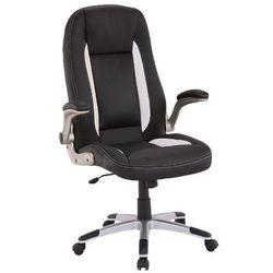 Fotel obrotowy SIGNAL Q-042 DOSTAWA GRATIS