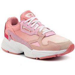 adidas buty basket profi up w porównaj zanim kupisz