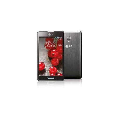 LG Swift L7 II P710 Promocja (--99%)