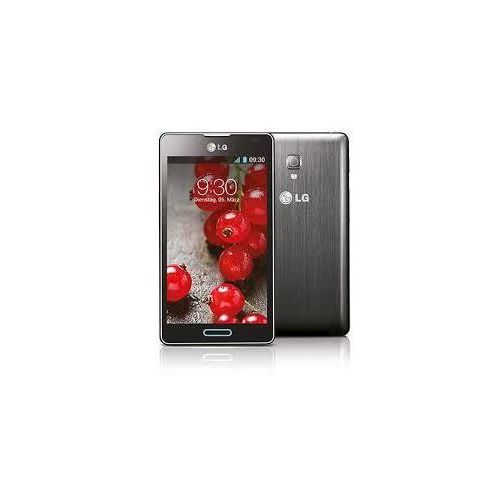 LG Swift L7 II P710 Zmieniamy ceny co 24h (-50%)