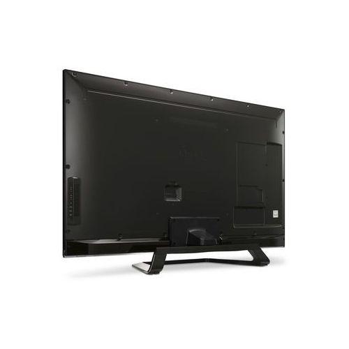 TV LED LG 47LM760