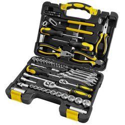 Zestaw kluczy montażowych FIELDMANN FDG 5003-65R
