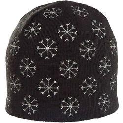 czapka Rossignol W Fanny RL2WH11
