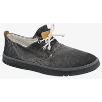 TIMBERLAND EK HANDCRAFTED FABRIC OXFORD