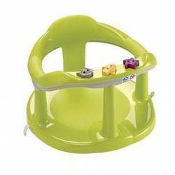 Siedzenie w wannie Thermobaby Aquababy Zielone