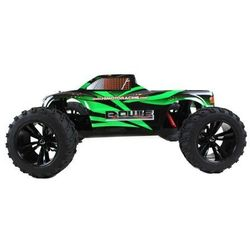 Himoto Bowie 2.4 GHz Off-Road Truck