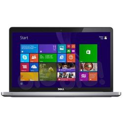 Dell Inspiron  7746I7161NV845W8