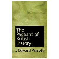 Pageant of British History;