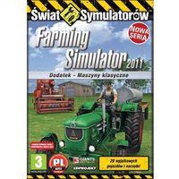 Farming Simulator 2011 (PC)