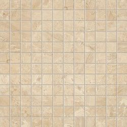 Tubądzin Vinaros 1 29,8x29,8 mozaika
