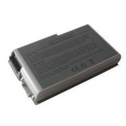 C1295 Bateria do Dell Inspiron 500m / 510m / 600m / Latitude D500