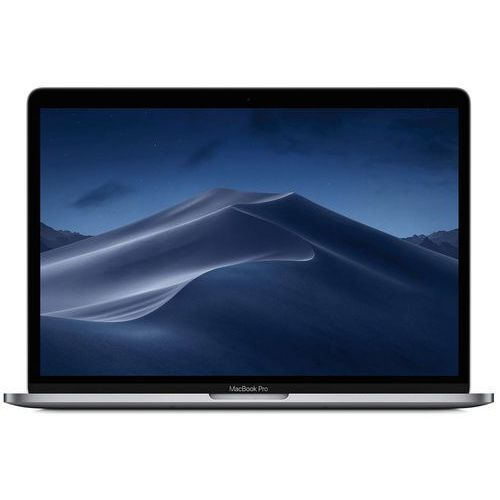 Apple MacBook Pro MV992Z