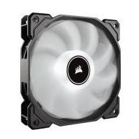 Corsair Air Series AF140 LED White 140mm