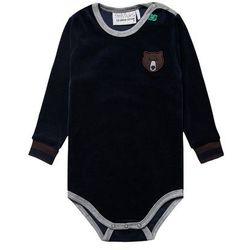 Fred's World by GREEN COTTON Body navy