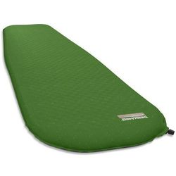 Mata samodmuchająca Therm-A-Rest Trail Pro Regular 06421