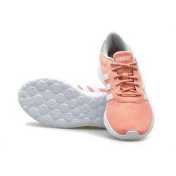 adidas lite racer w aw4963 w kategorii Damskie obuwie