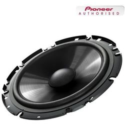 Pioneer TS-G173CI 280W