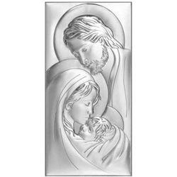 Obrazek Świeta Rodzina - (BC#6380)