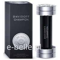 Davidoff Champion Woda Toaletowa 90ml