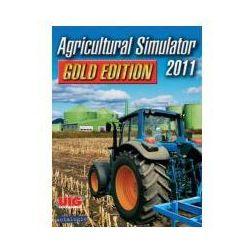 Agricultural Simulator 2011 (PC)