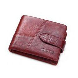 3be988d1a7b5f portfele portmonetki portfel damski bartex zamkniecie na bigiel ...