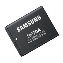 Akumulator Samsung BP70A