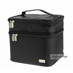 GOSH - Beauty Box - Kuferek kosmetyczny