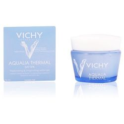VICHY AQUALIA THERMAL SPA Krem n/dzień - - 75 ml