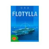 Flotylla. Travel ALEX (opr. kartonowa)
