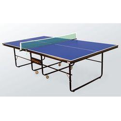 Stół do tenisa stołowego Vario