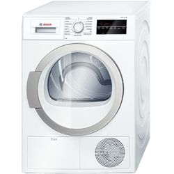 Bosch WTG86400PL