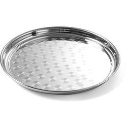Taca bankietowa do serwowania | różne wymiary | śr. 300 - 400mm