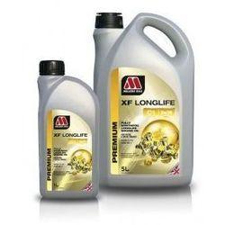 Millers Oils XF Longlife C1 5w30 5L