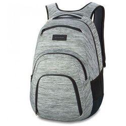 3e59292c7d35c plecak campus enzo 35 l (od Yukatana Almer plecak trekkingowy 80l ...