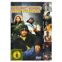 Hip Hop Story : Tha Movie (*)