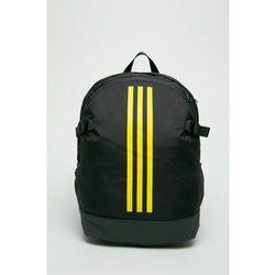 0f11488c2c84d Asortyment pozostałe plecaki. TotalSport24 Więcej informacji. adidas  Performance - Plecak Power IV