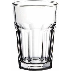Szklanka Casablanca Pasabahce, poj. 360 ml