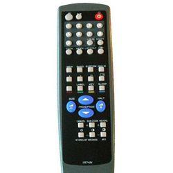 TV- RC4102C = zamiennik /74/