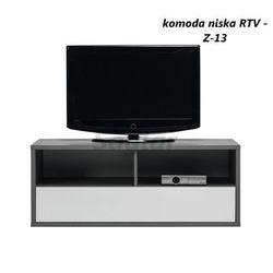Komoda niska RTV Z-13