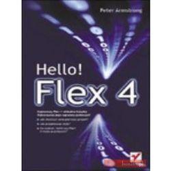 Hello! Flex 4 (opr. miękka)