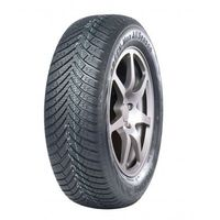 Linglong Green-Max All Season 175/70 R14 88 T
