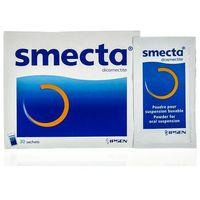 Smecta (Imp.row.)