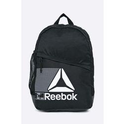 87749b1a6d6fd reebok plecak bts ree backpac z74710 w kategorii Pozostałe plecaki ...