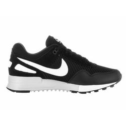 565613fd sportowe damskie buty zimowe nike mandara 472672 001 - porównaj ...