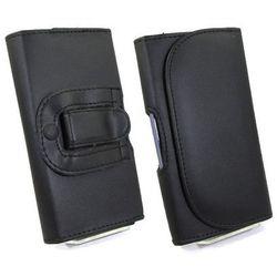 Kabura Classic - Sony Xperia Z5 Compact - Kabura Classic - rozmiar M