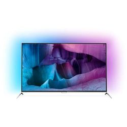 TV LED Philips 55PUS7170