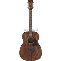 Ibanez PC 12 MH OPN gitara akustyczna Płacąc przelewem przesyłka gratis!